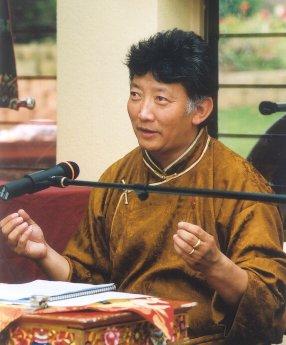 Lama_Choedak_Rinpoche